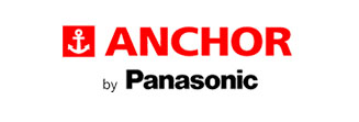 Anchor by Panasonic